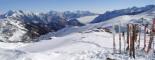 Scialpinismo a Champorcher