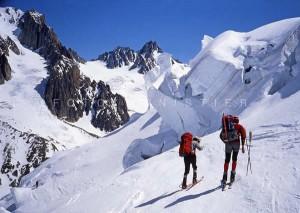 scialpinismo01_novembre2009