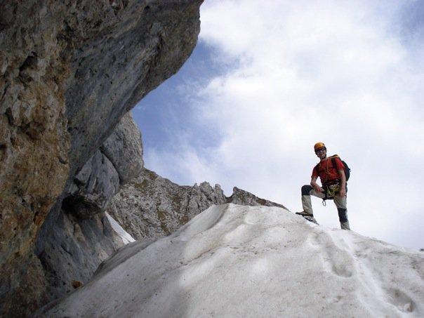 pressi_grotta_dei_pagani