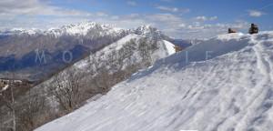 Sanprimo_Panorama19