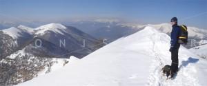 img_Panorama1