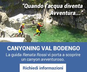 renata_rossi_canyoning.jpg