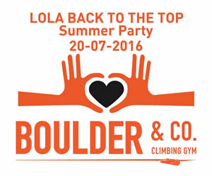 boulder-and-co-lolibacktothetop.jpg