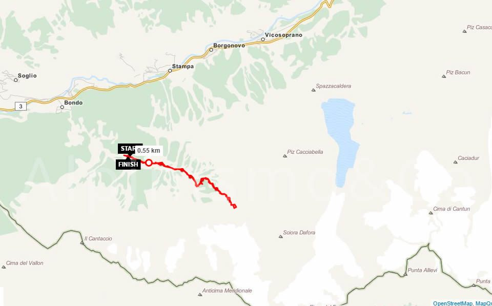 bregaglia-capanna-sciora-2016-lugl-trek-07